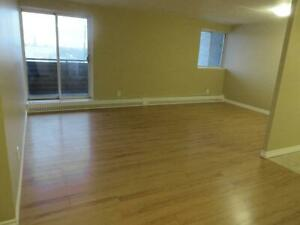 Bright, Open-Concept 1 Bedroom Apartment for Rent in North Bay