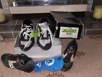 Running Spikes/ Football Boots