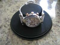 Marc Jacobs Watch….BRAND NEW!! NEVER WORN!!