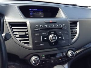2012 Honda CR-V EX-L London Ontario image 11