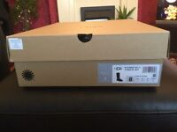 Classic Tall Black ugg boots 6.5 new in box