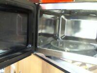 tricity microwave