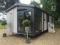 New Static Caravan For Sale - Plas Coch 5* Exclusive Holiday Home Park (Anglesey, N Wales)