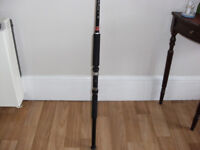 FOR SALE FISHING ROD