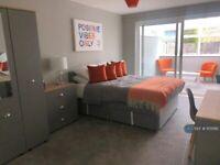 1 bedroom in Claverdon, Bracknell, RG12 (#1105661)