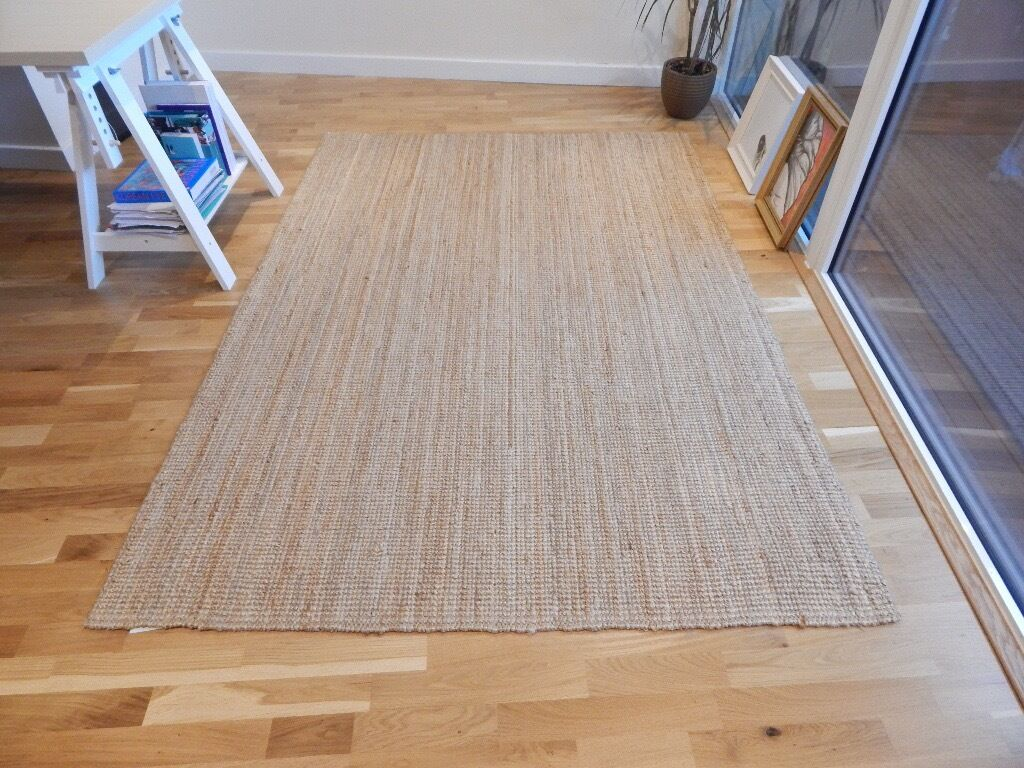 Ikea Lohals Rug Underlay With Anti Slip Collection Only