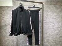 Givenchy Tracksuit Jacket