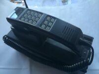 Motorola 4800x phone