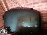 Renault Clio mk1 parts