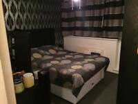 Swap my 2 Bed for your 2/3 Bed in South Lnd