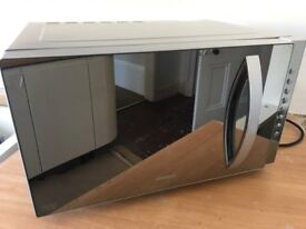 Kenwood Combination Microwave with Oven and Grill