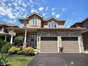$689,900 - 2 Storey for sale in Barrie