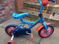 Thomas bike for sale