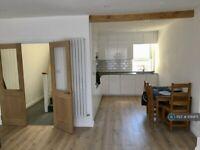1 bedroom in Oaklands Road, London, W7 (#1089171)