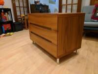 Habitat chest of drawers