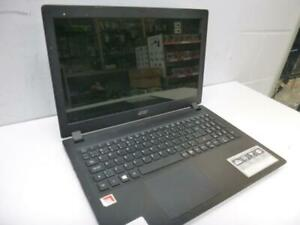 Acer 15.6 Aspire 3 Laptop - We Buy & Sell Laptops at Cash Pawn! 117486 - MH330409