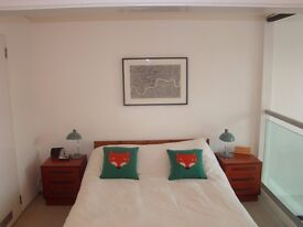 DON'T MISS YOUR CHANCE TO SNAP UP THIS HUGE DOUBLE ROOM IN Forest Gate E7 ¦¦ HOUSE SHARE ¦ FURNISHED