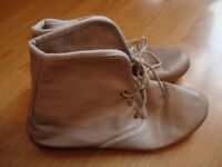 Bundle of 3 Pairs of Ankle Boots
