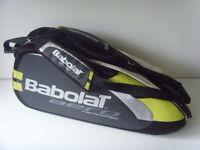 Babolat Aero Tennis Squash Racket Bag
