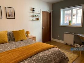 1 bedroom in Palmerston Road, Southampton, SO14 (#1019801)