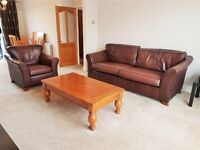 DONT MISS THIS - BEAUTIFUL THREE BEDROOM HOUSE WITH GARAGE FOR RENT IN BARKING & UPNEY