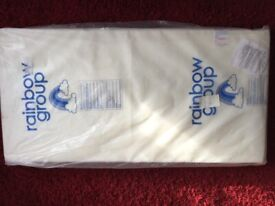 sports shoes babd7 bb944 Koodie travel cot   in Stafford, Staffordshire   Gumtree
