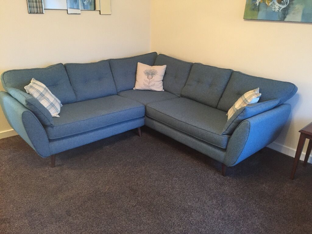 Image Result For Where To Buy Cheap Futons