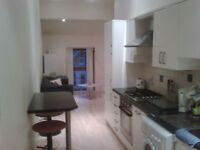 *****SOUTH BELFAST - UNIVERSITY AREA - 2 BED APARTMENT*****