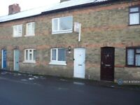 2 bedroom house in Post Office Lane, Stockton, Southam, CV47 (2 bed) (#955804)