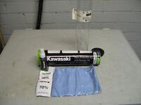 Kawasaki Protection kit