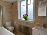 Plumber - All Aspects, new bathrooms, radiators, fix leaks