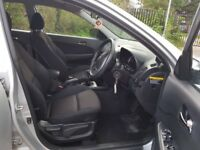2009 Hyundai i30 1.6 CRDi Comfort 5dr Manual @7445775115