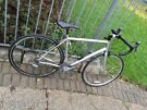 Specialized Road Bike - 9 Gears - in Excellent Condition