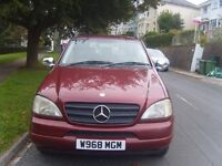 Auto,Diesel, with MOT, SH, Full electric pack,tow gear