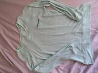 Lululemon shirt - size 10
