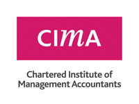 CIMA Materials - For exams taken in 2017