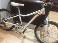 Kids specialized Hot-rock bike for sale