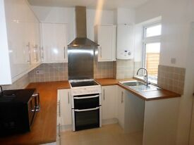 2 Bed House to rent in Mount Pleasant 10 min walking distance to redditch town centre