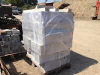 130 x Thermalite Building Blocks 440 x 215 x 100mm