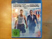 Blu-ray White House Down Schleswig-Holstein - Elmshorn Vorschau