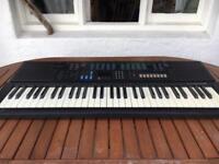 Casio Concertmate 100 keyboard