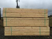 SCAFFOLD BOARDS BRAND NEW 3.9M /13FT UNBANDED