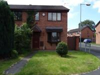 3 bedroom house in Corkland Road, M21 8XW