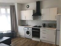 Newly Refurbished Studio Flat located in Harrow **ALL BILLS INCLUDED**