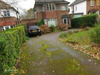 Parking Space available to rent in Leatherhead (KT22)
