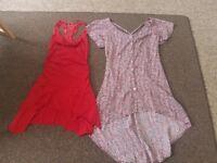 Ladies clothes bundle size 12/14