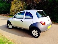 SELDOM USED. 3000 MILES YEARLY. MOT 11 MONTHS. BEAUTIFUL CONDITION. DRIVES AS NEW.