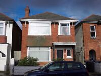 Lovely Four Bedroom House Situated close to Charminster