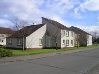 Bield Retirement Housing in Grangemouth - One Bedroom Flat (Unfurnished)