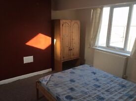 3 bed house in Armley